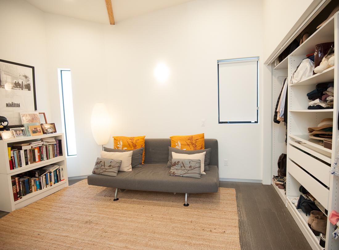 Homeside lease -26.jpg