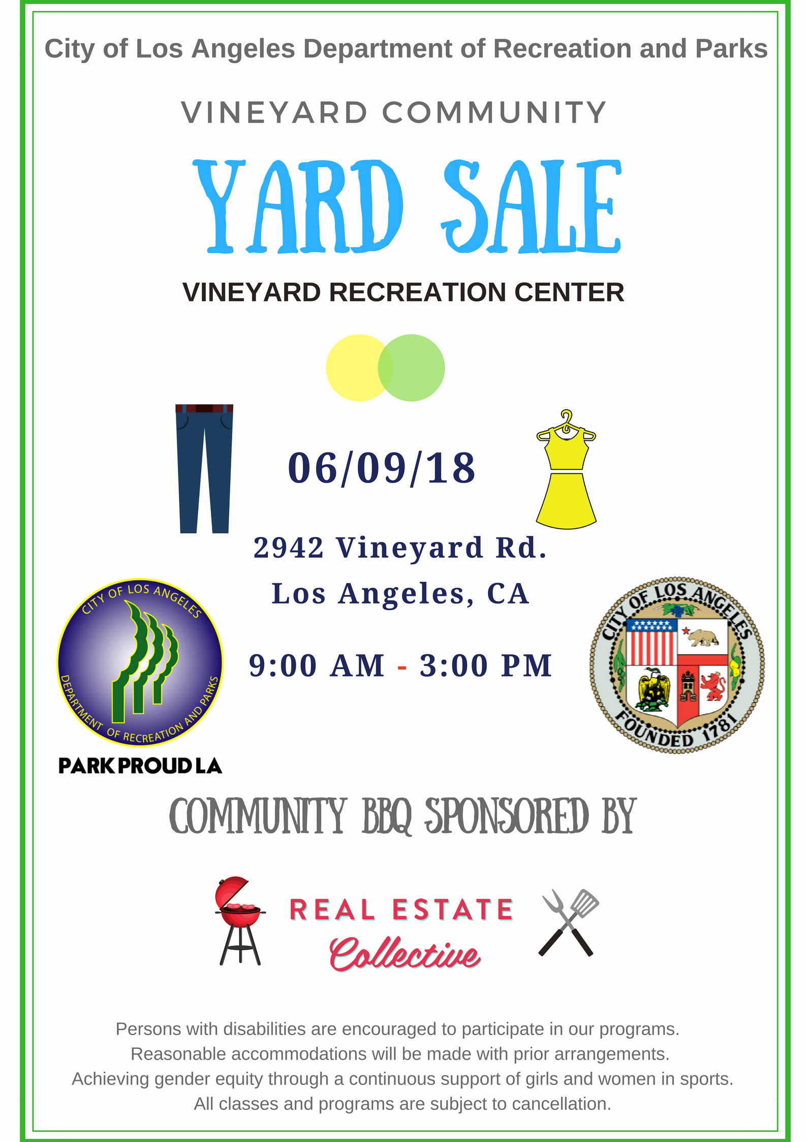Copy of Yard Sale Poster.png