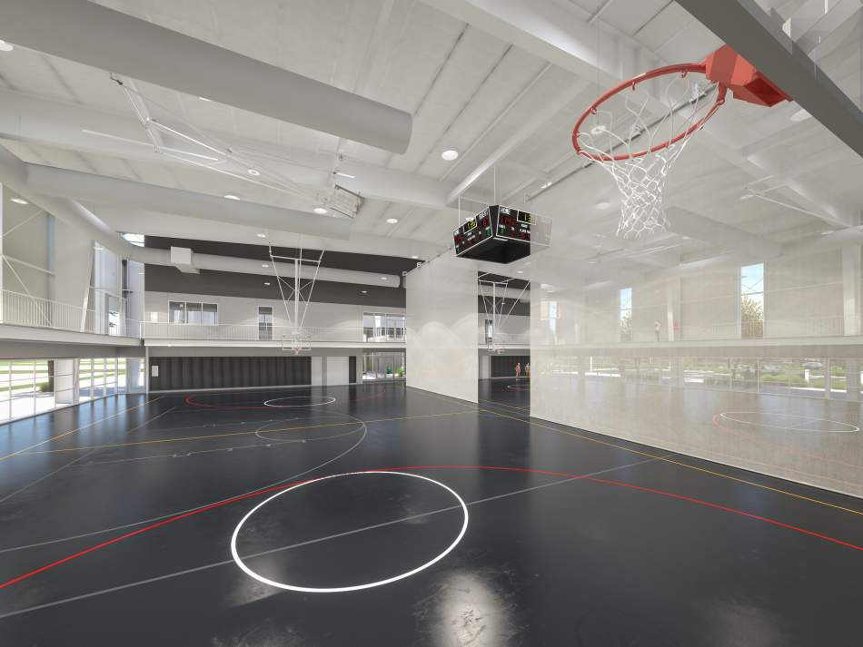 05_Rancho-Cienega-Sports-Complex-Los-Angeles-SPFarchitects-basketball-courts.jpg