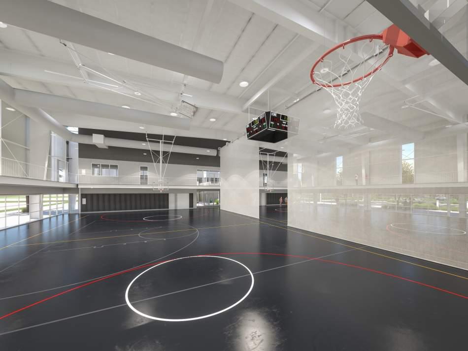05_Rancho-Cienega-Sports-Complex-Los-Angeles-SPFarchitects-basketball-courts.jpg