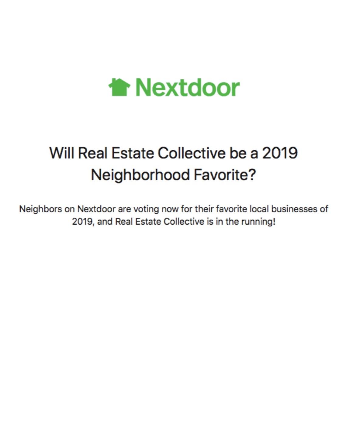 Nextdoor.jpg