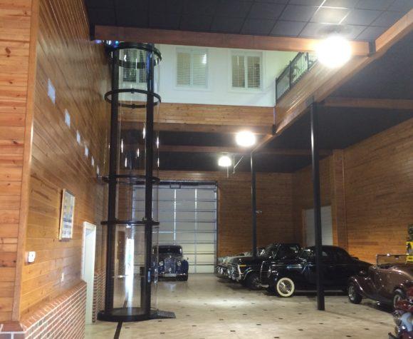 gallery-savaria-vuelift-round-dream-garage-img-eighteen-580x475.jpg