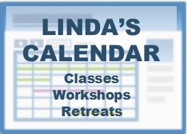 calendar_icon_Linda_Schedule_BlueGray_text.jpg