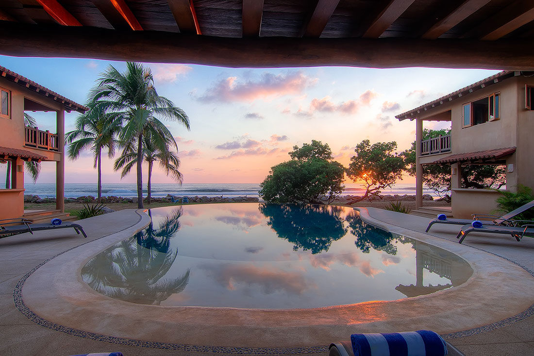Sunset poolside chairs_gal_gath_5.jpg