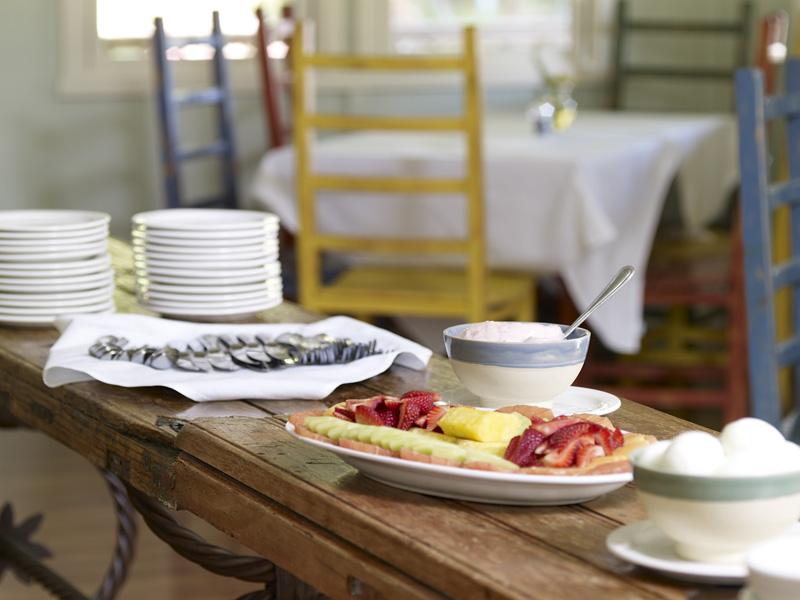 Maya buffet table fruit plate closeup_gal_fac_2.jpg