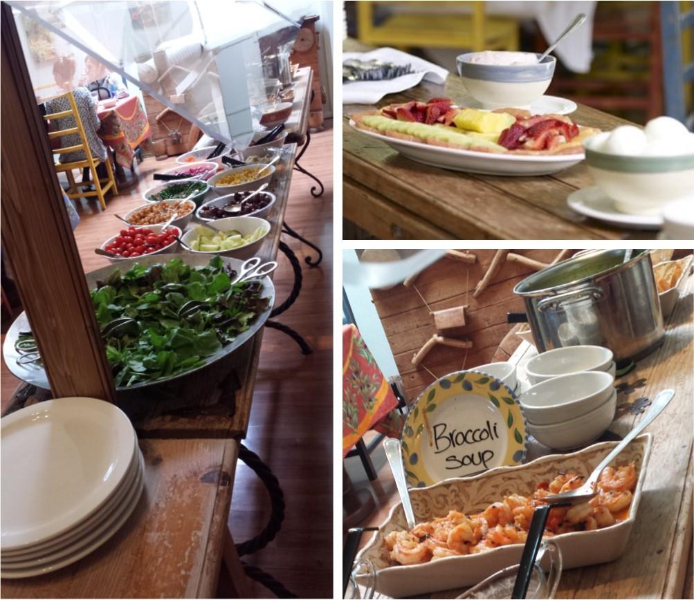 GRAT15_Food Closeups collage1.jpg
