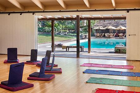 westerbeke_CasaNueva_yoga_setup.jpg