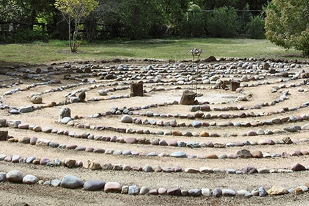 westerbeke-retreat-labyrinth.jpg