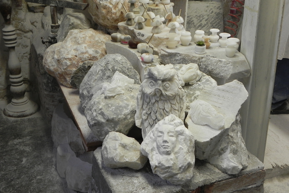volterra_alabaster_workshop_cc_via_flickr_c_gabriele_cantini.jpg