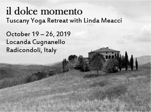 Tuscany2019 web thumbnail1.jpg