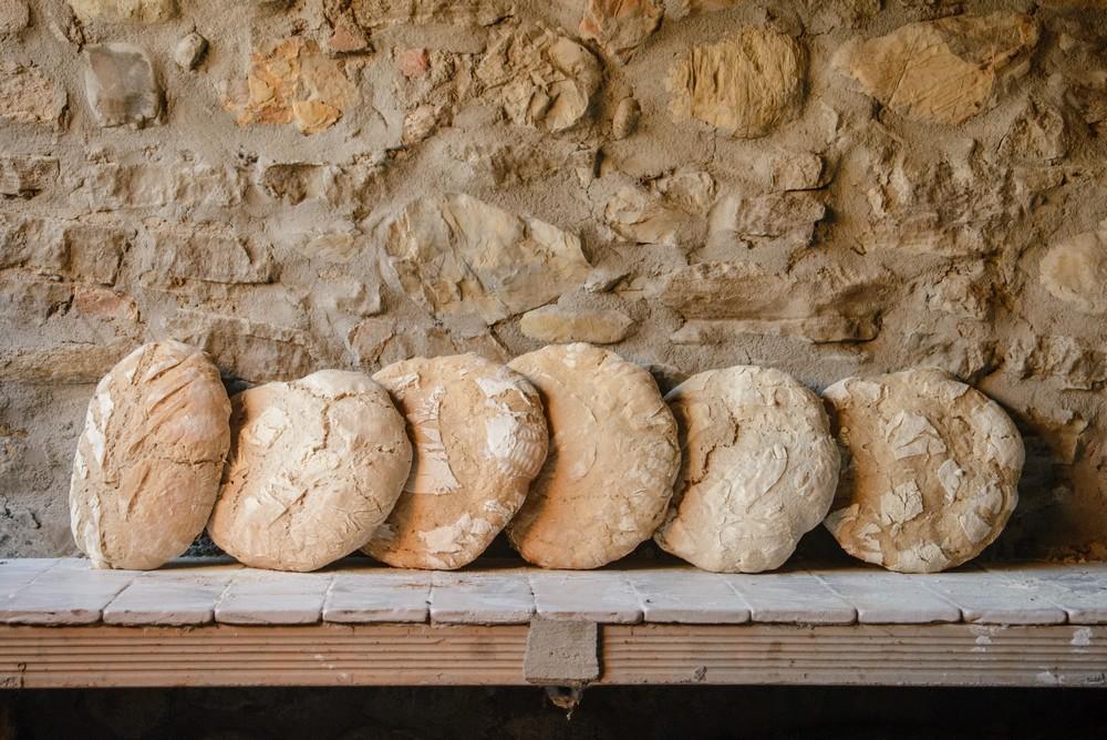 bread_loaves.jpg