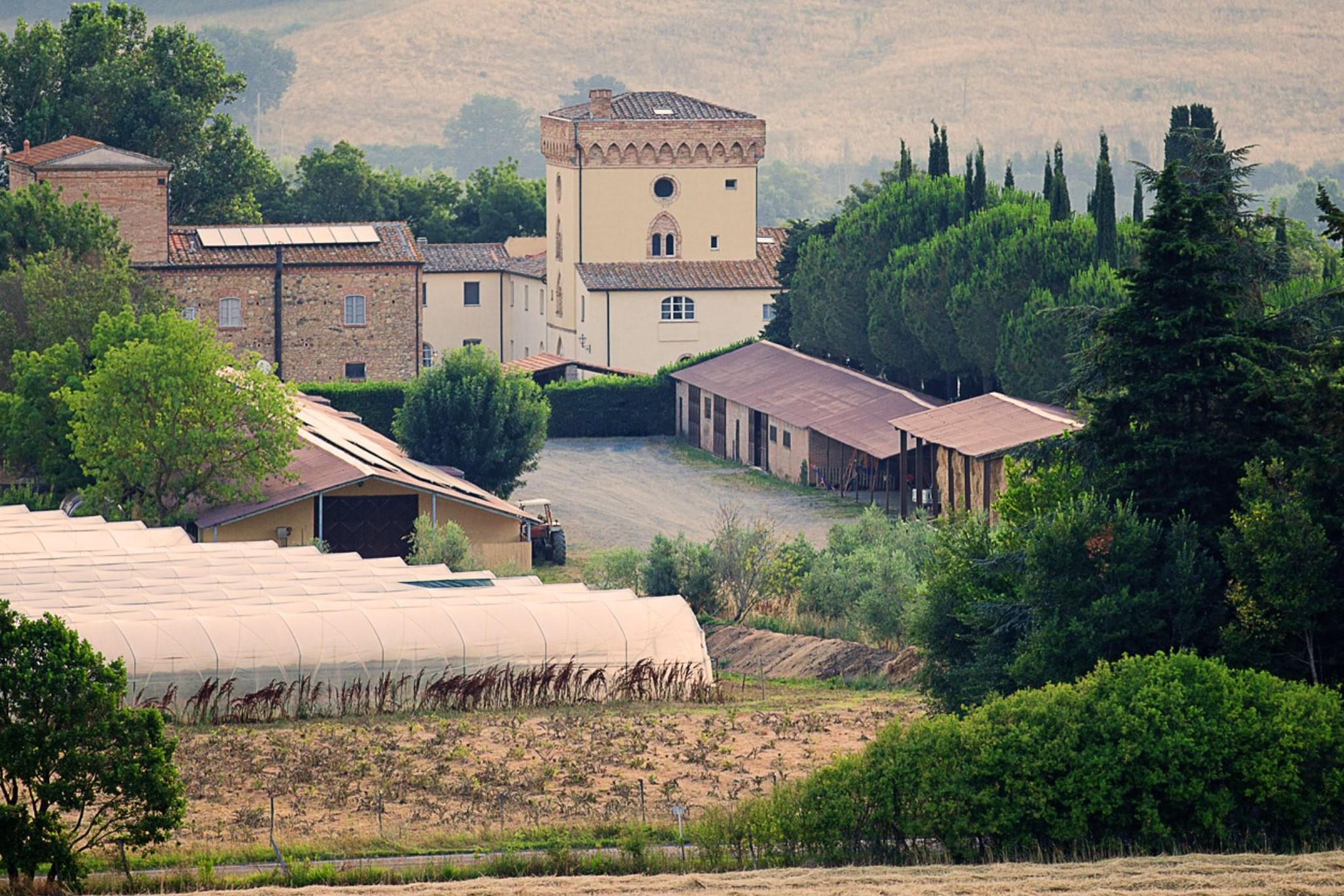 farm medium1_crop_2054x1370.JPG