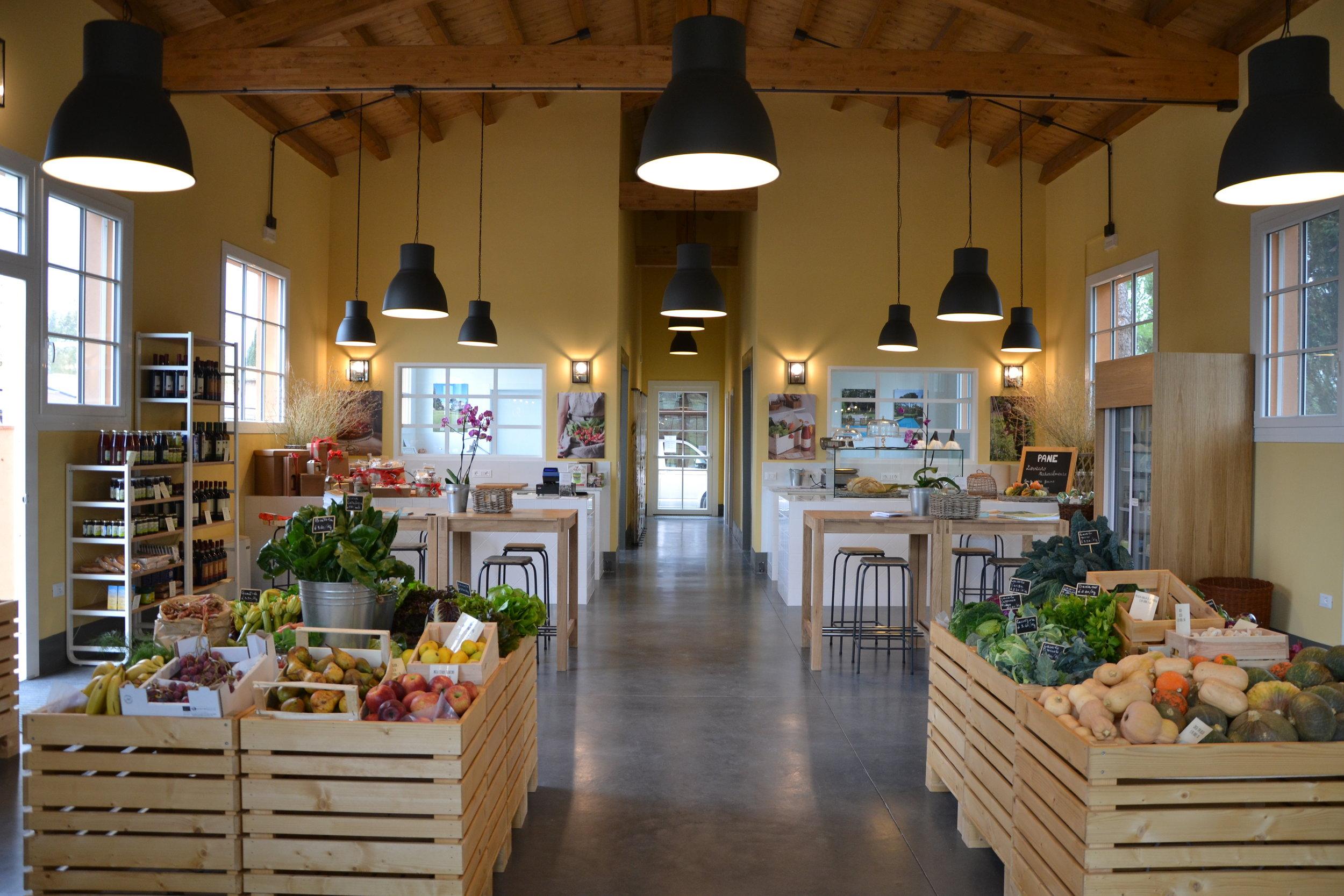 il_cerreto_supermarket.jpg