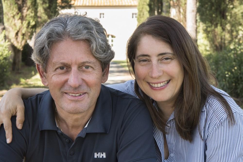 Carlo and Paola 1_1000x666.jpg