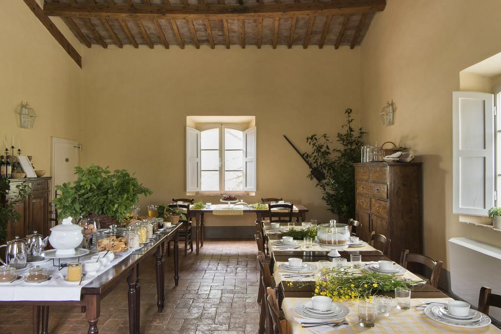 dining-room_orig.jpg