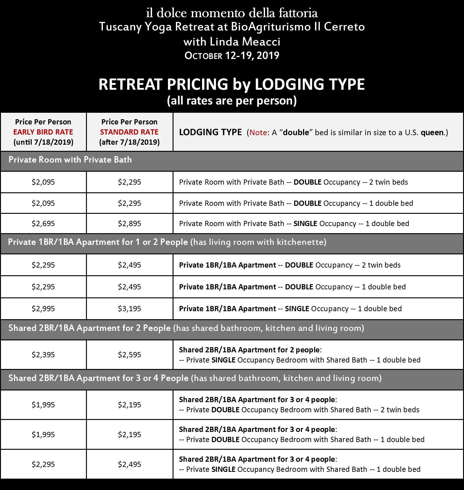 TUSC19b room rates1.jpg