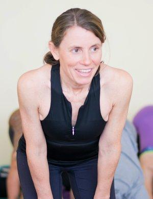 Linda yoga headshot1.jpg