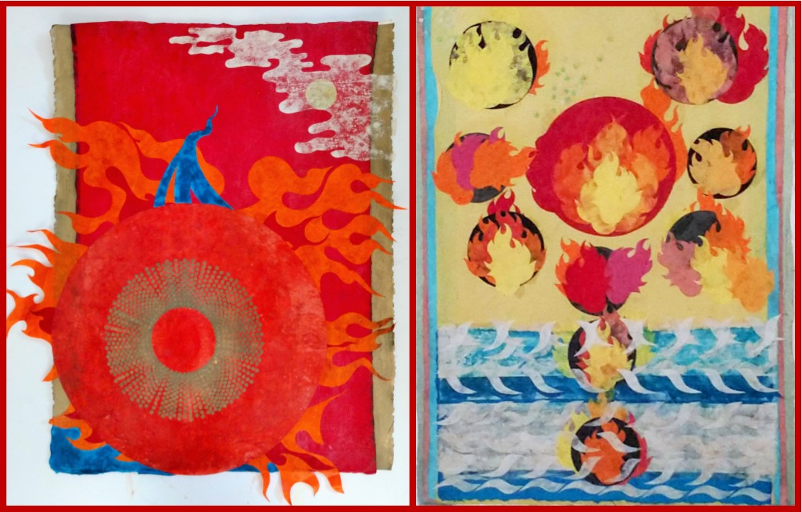two mandalas collage1.jpg