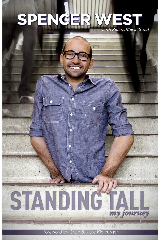 img_Final - Standing Tall cover.jpg