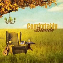 Comfortably Blonde    STYLE:  Blonde Ale  ABV:  4.8% |  IBU: 20 |  SRM:  3   PROFILE:  Lighter, not bitter, malt sweetness.  read more>