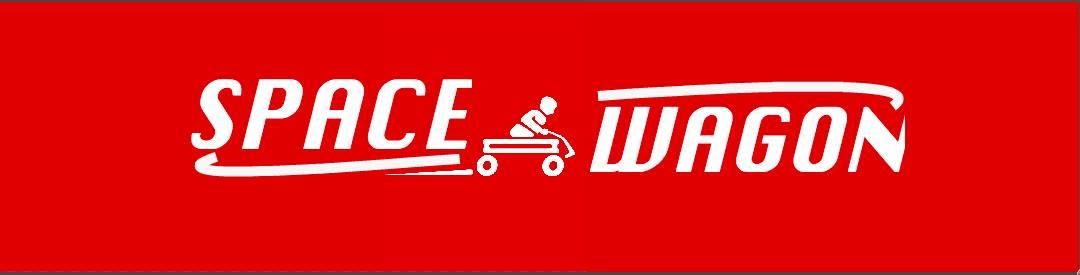 Logo_Space_Wagon.jpg