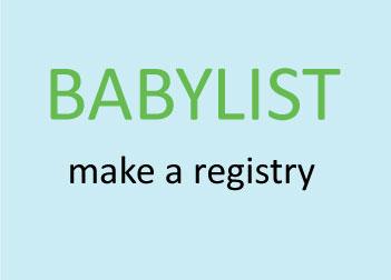 baby-list-image.jpg