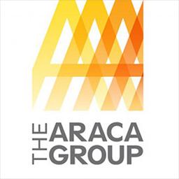 araca_group.jpg