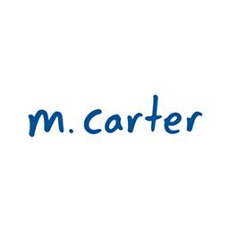 mcarter.jpg