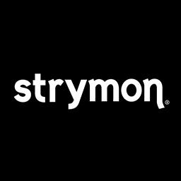 strymon.jpg
