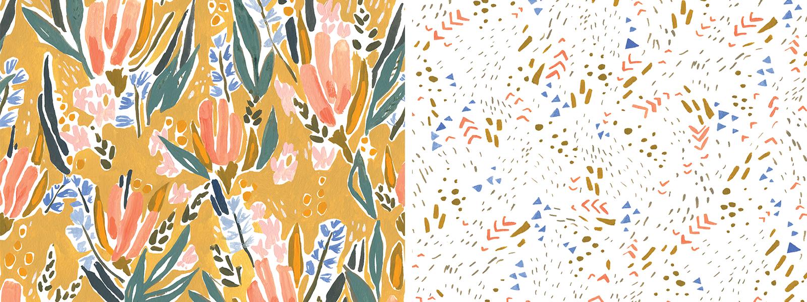 Pattern_7_Margaret-Jeane.png