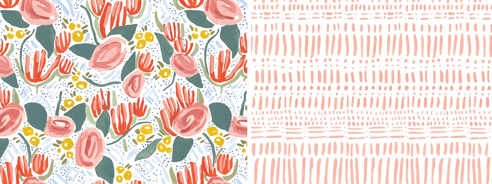 Pattern_9_Margaret-Jeane.png