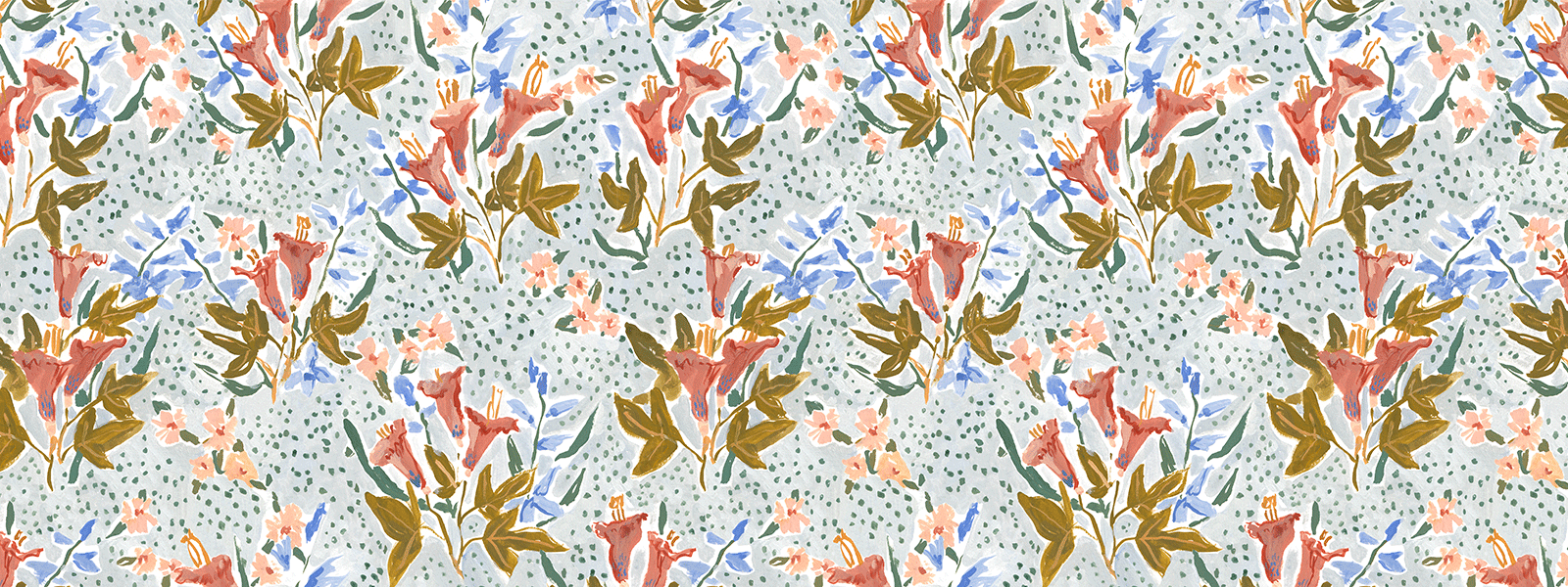 Pattern_10_Margaret-Jeane.png