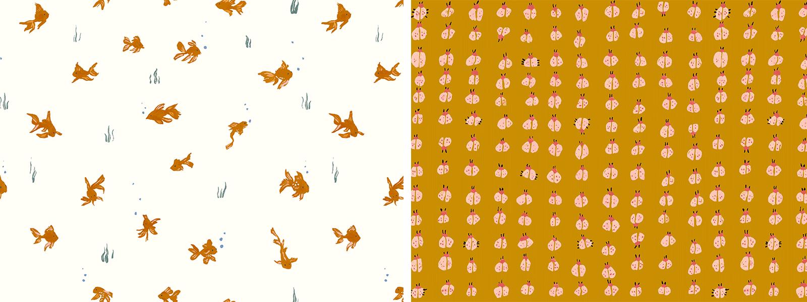 Pattern_11_Margaret-Jeane.png