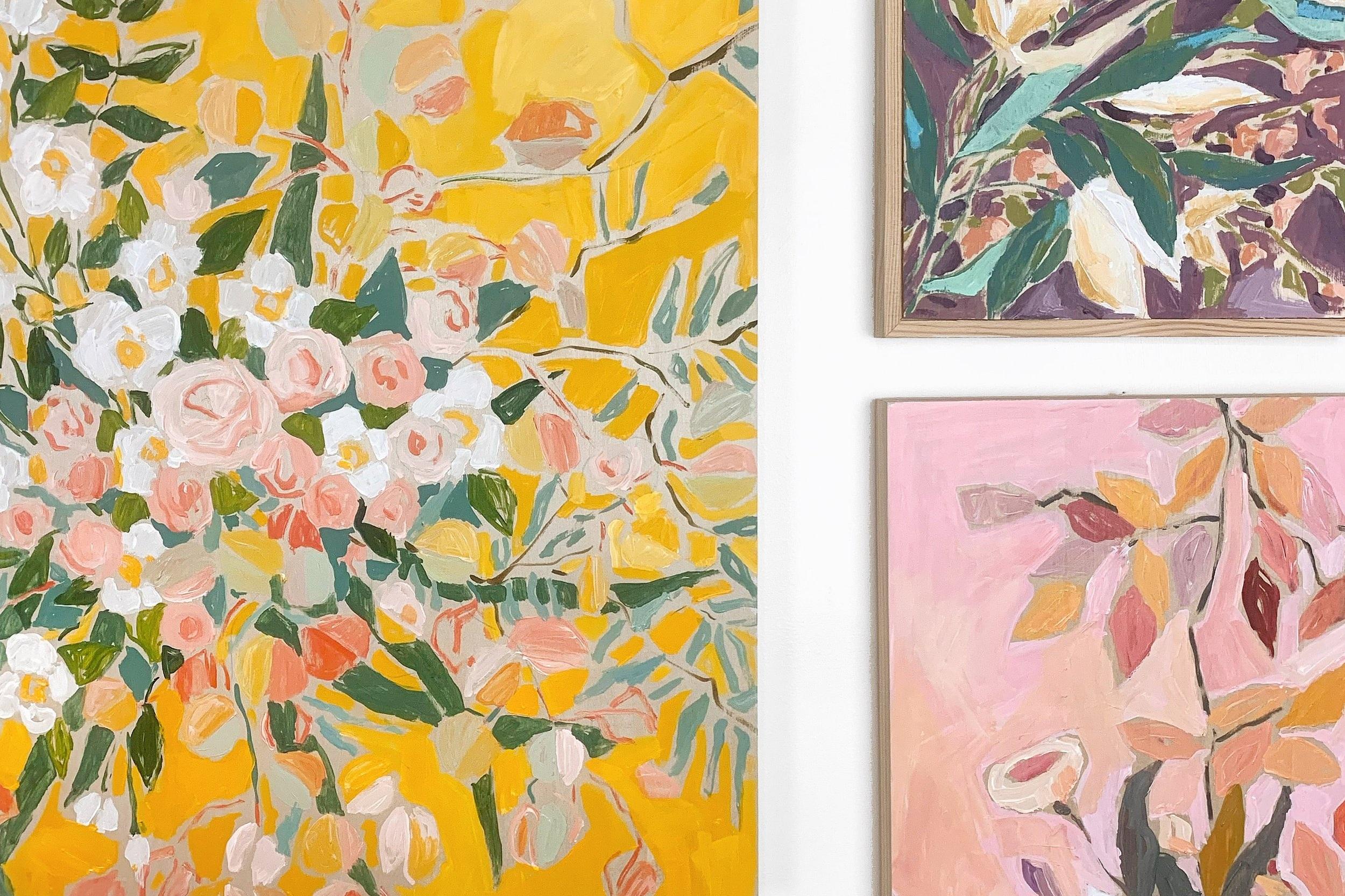 Floral+Paintings.jpg