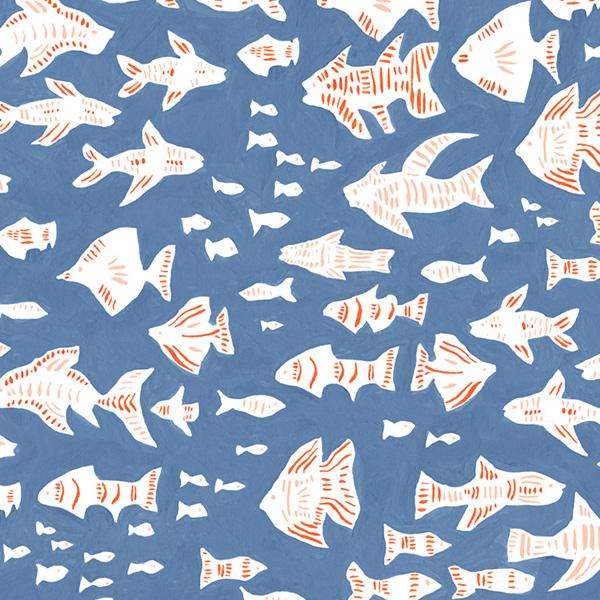 Fish-Indexed.jpg
