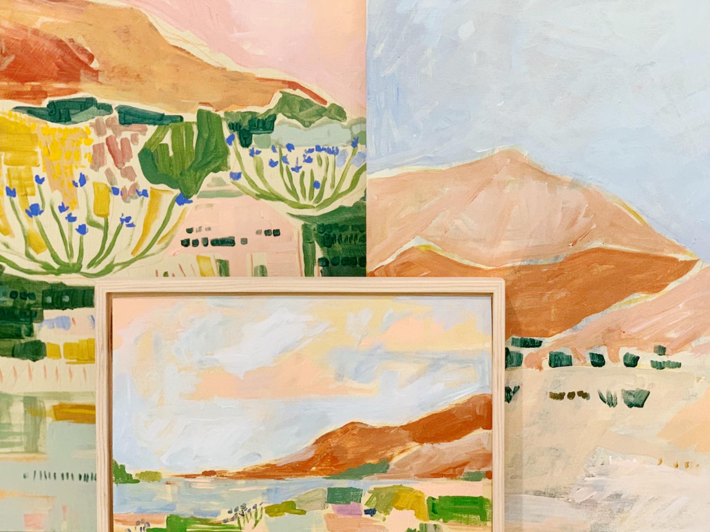 Western-Landscapes_Margaret Jeane.jpg