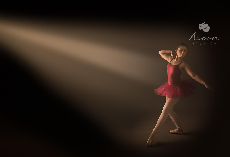 Beth Ballet_001.jpg