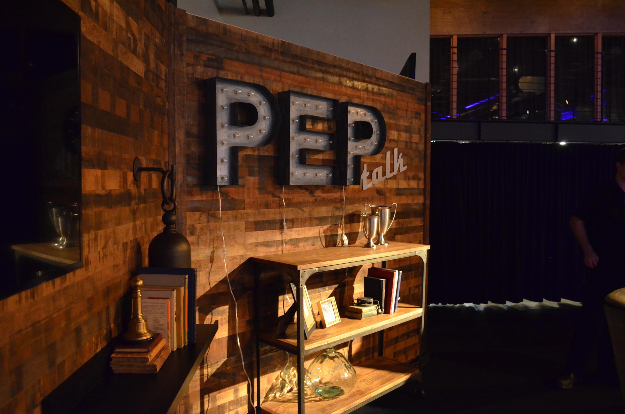 Pep Interview Leftbank Annex Corp.JPG