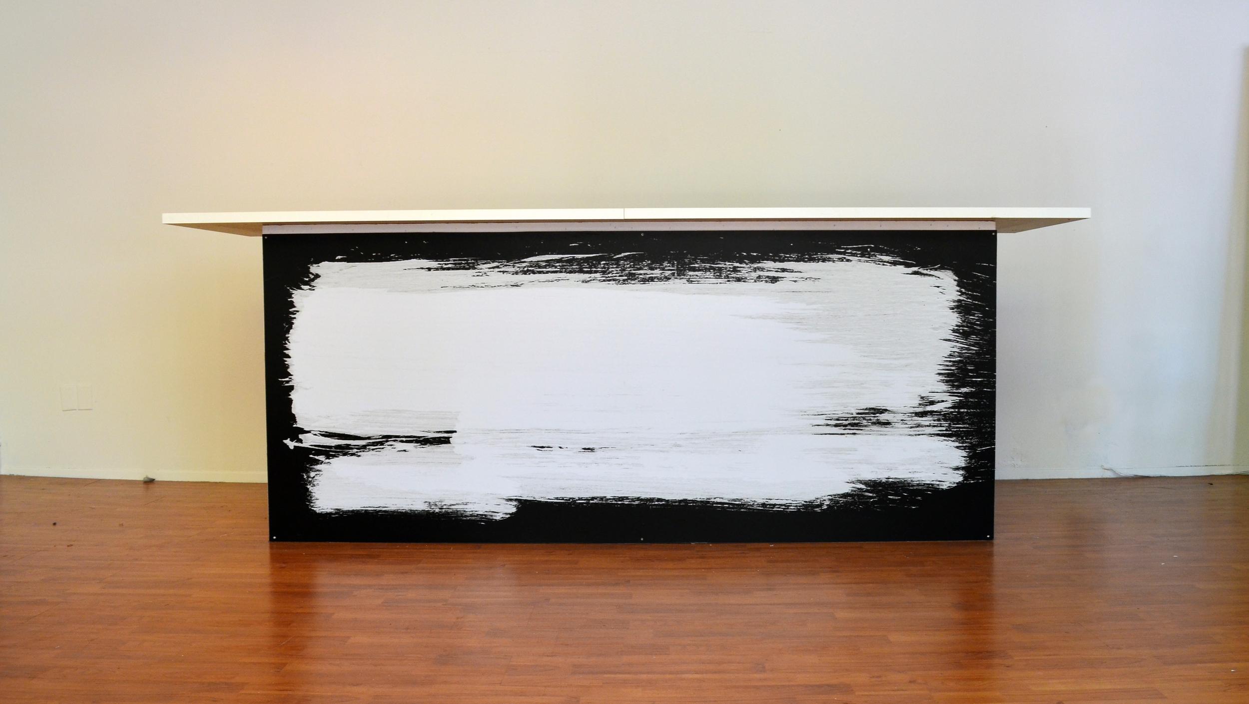 ROTHKO BAR | QTY 4 | $375