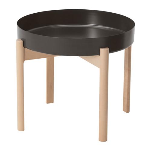 ypperlig-coffee-table-gray__0505344_PE633869_S4.JPG
