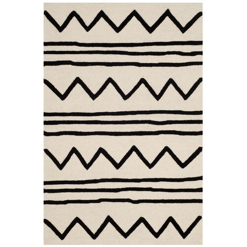 GUIDE RUG | QTY: 2 | $1008