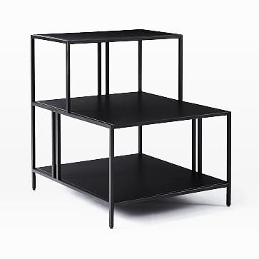 STARK TIERED END TABLE | 4