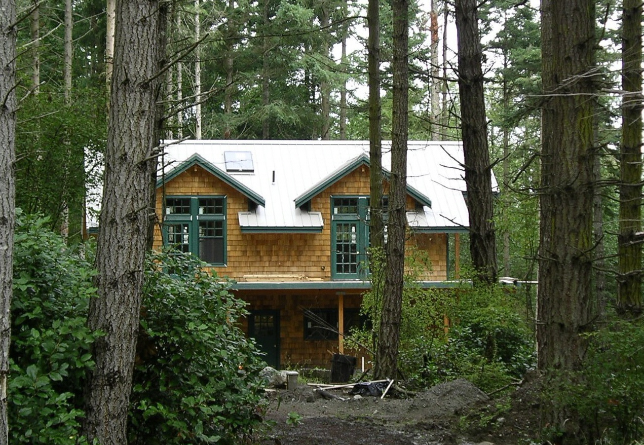 10 Lopez Island House - In the woods2 (2).JPG