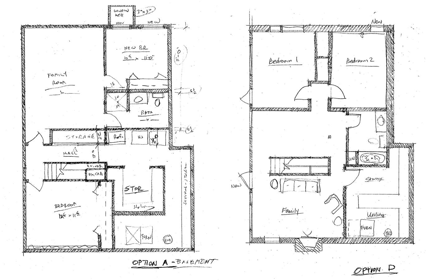 schematic design.jpg