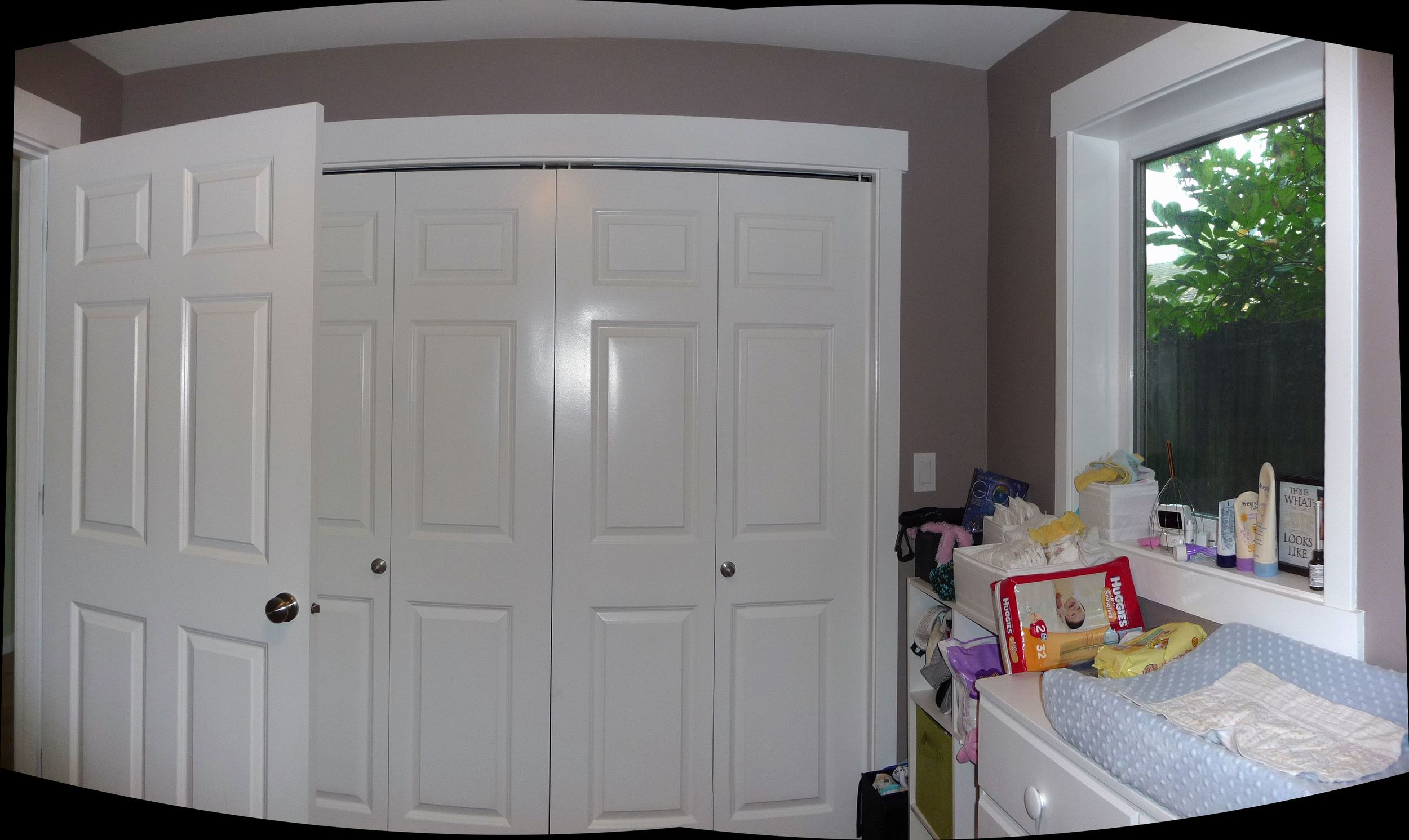 13017 Final Panorama Bedroom2.jpg