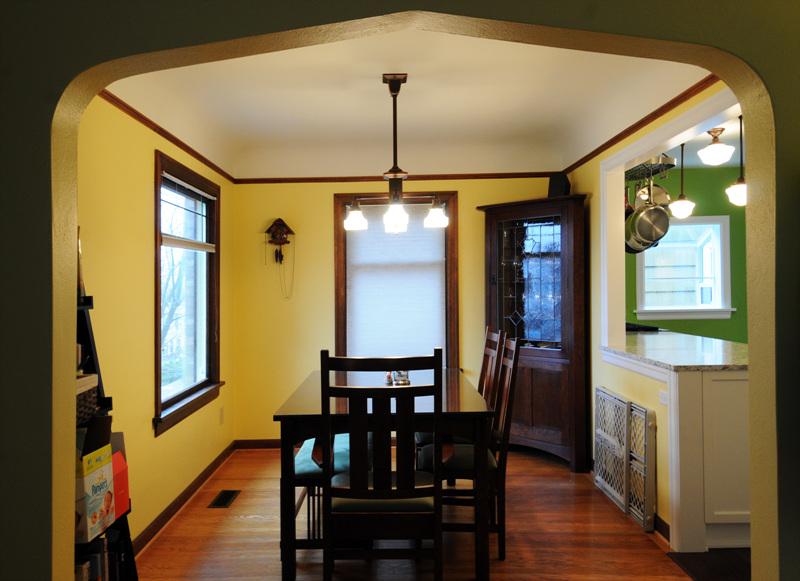 Greenwood Kitchen1 - Ten Directions Design.jpg