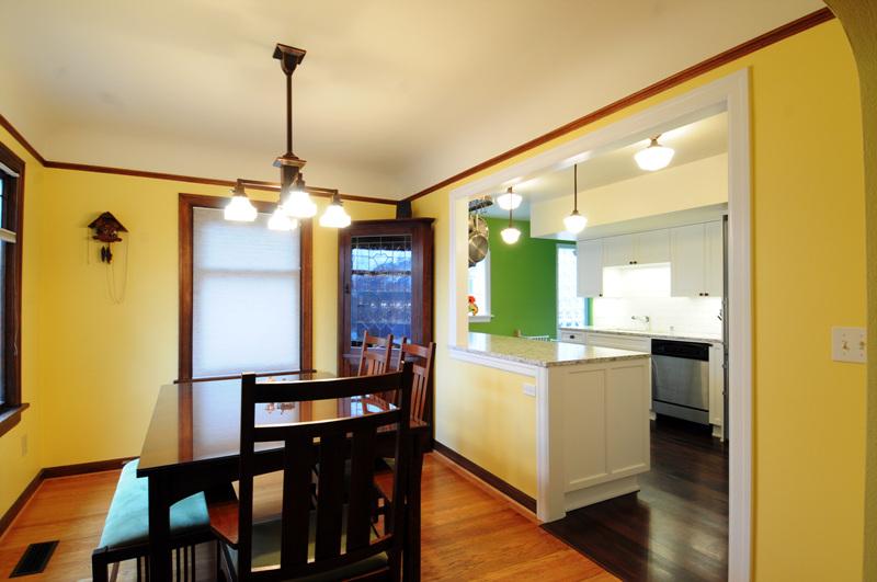 Greenwood Kitchen2 - Ten Directions Design.jpg