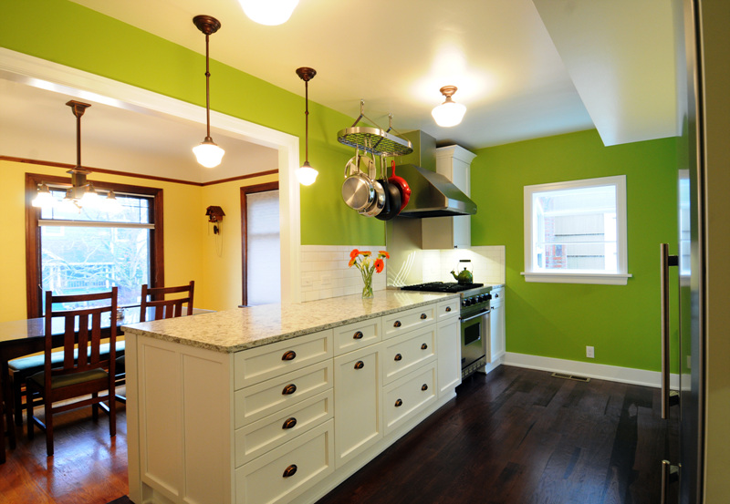 Greenwood Kitchen5 - Ten Directions Design.jpg