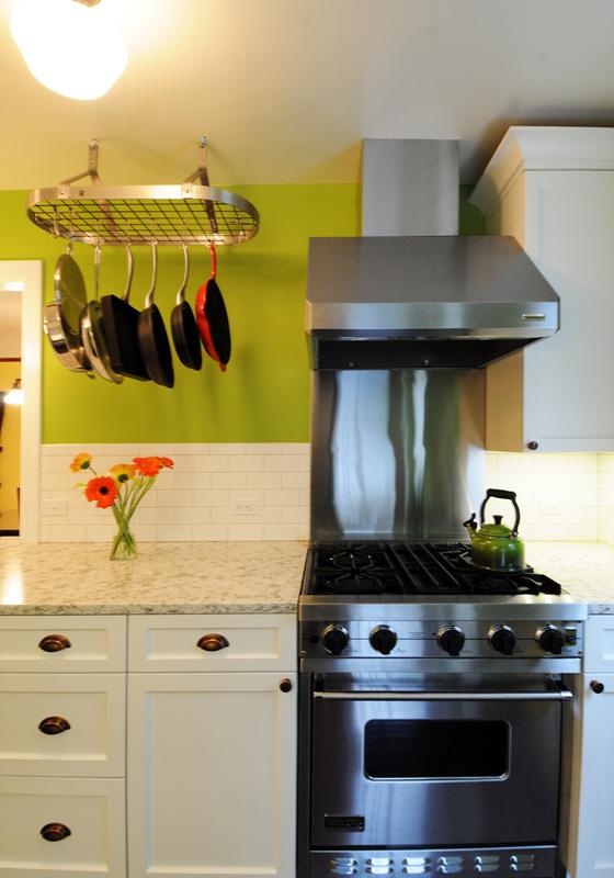 Greenwood Kitchen6 - Ten Directions Design.jpg
