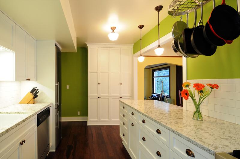 Greenwood Kitchen8 - Ten Directions Design.jpg